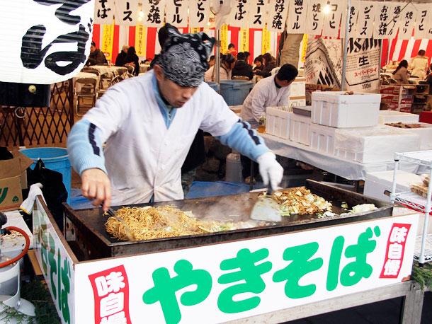 20120113-japanese-street-food-18
