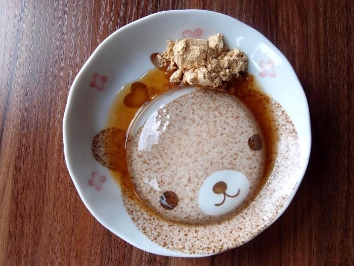 water-mochi-bear