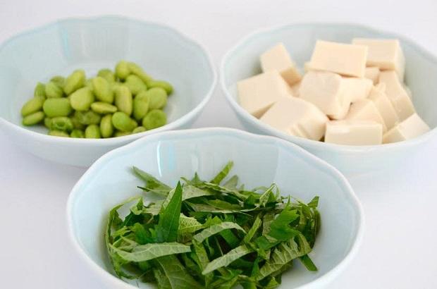 zomer-salade-roppongi-3