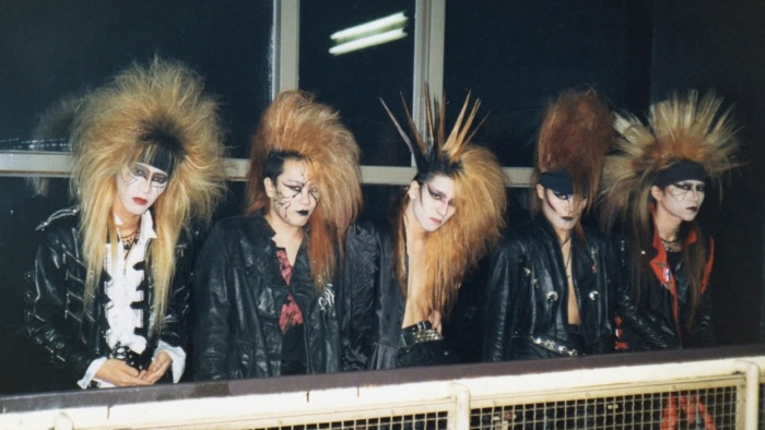 2-x-visual-kei