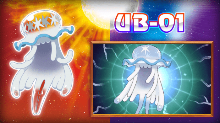 pokemon-sun-moon-ub-01