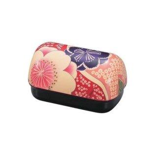 hakoya-lunchbox-kimono-onigiri