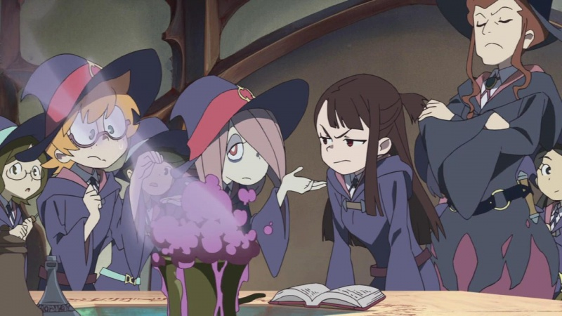 little-witch-academia-the-enchanted-parade-123460