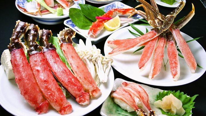 Afbeelding via Ikidane Nippon.