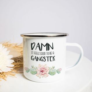gangster_emaille-becher_2