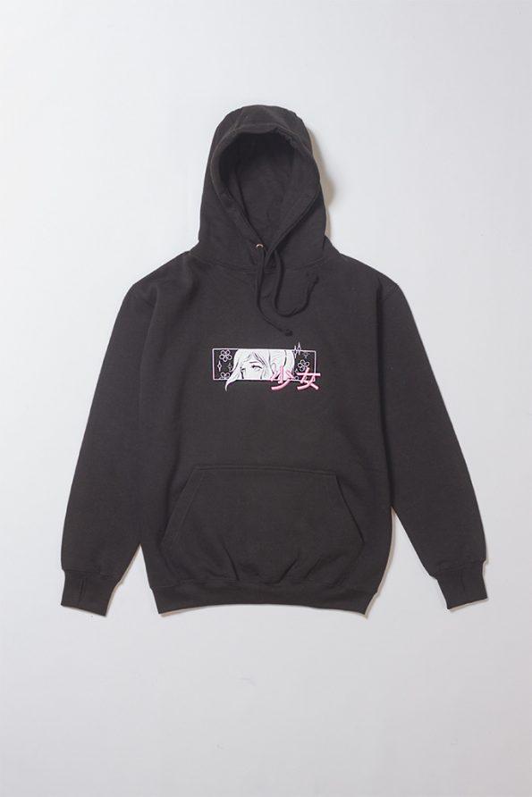 kaomoji-shoujo-hoodie-7-595x892
