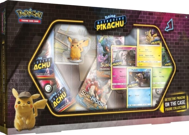 pokemon-tcg-detective-pikachu-on-the-case-figure-collection-merchandise_4005378961