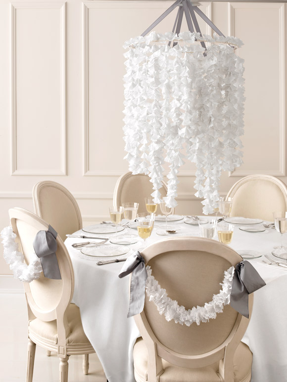 martha-stewart-weddings-paper-doily-chandelier