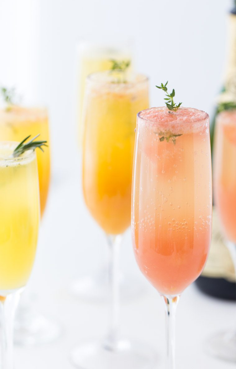 Image result for brunch mimosa