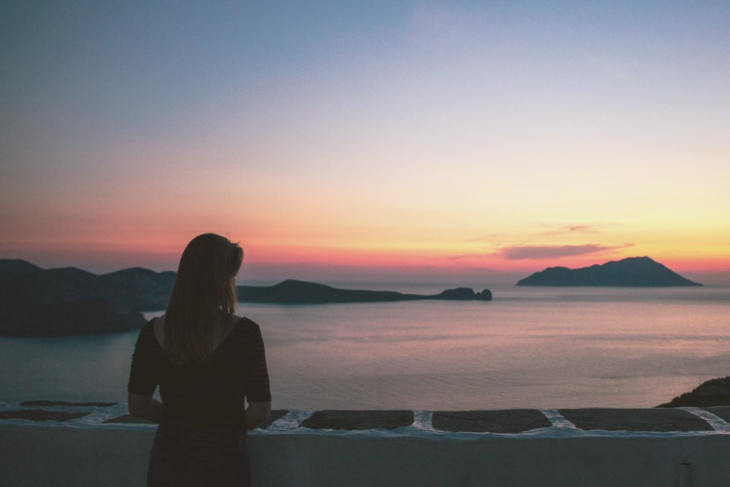 Why the Nomadic Lifestyle Can't Last