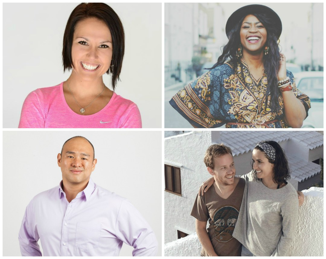 Why Become Location Independent? 5 Entrepreneurs Share Their Reasons