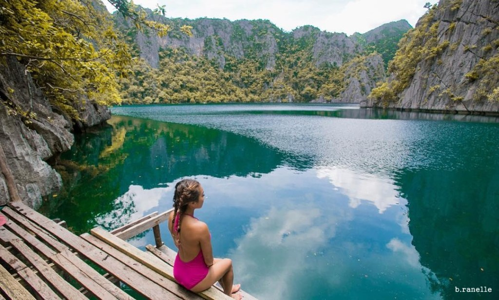 7 great reasons to spend your next holiday in Palawan, Philippines!