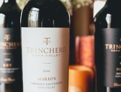Trinchero Napa Valley Wines