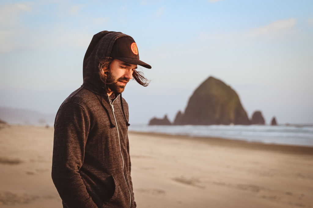 Cannon Beach Travel Tips