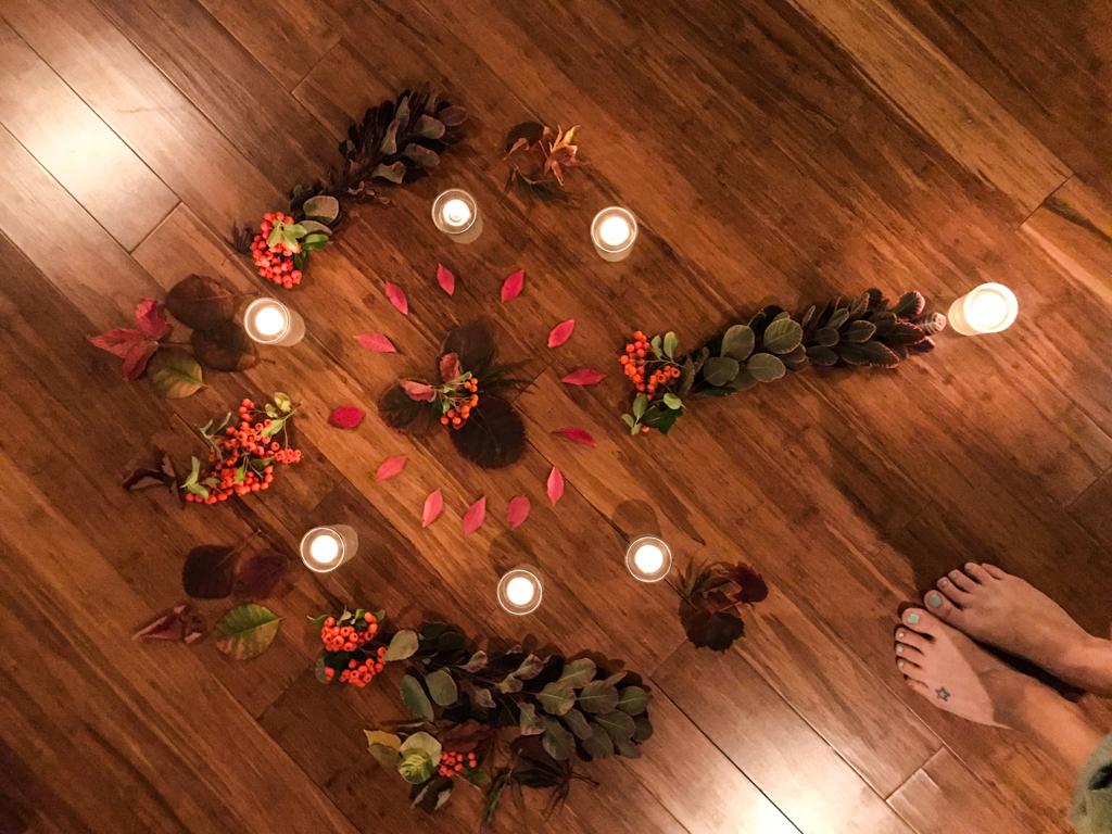 iLa Yoga in Wenatchee, Washington