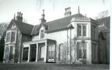 Finnartmore, Dunoon Home to Wallace G Sweet (1876-1953) and family for some time.