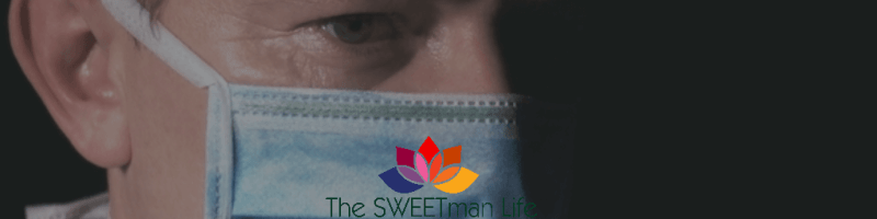 So You Need Surgery – Meeting the Surgeon