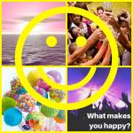 happy-list-optimism