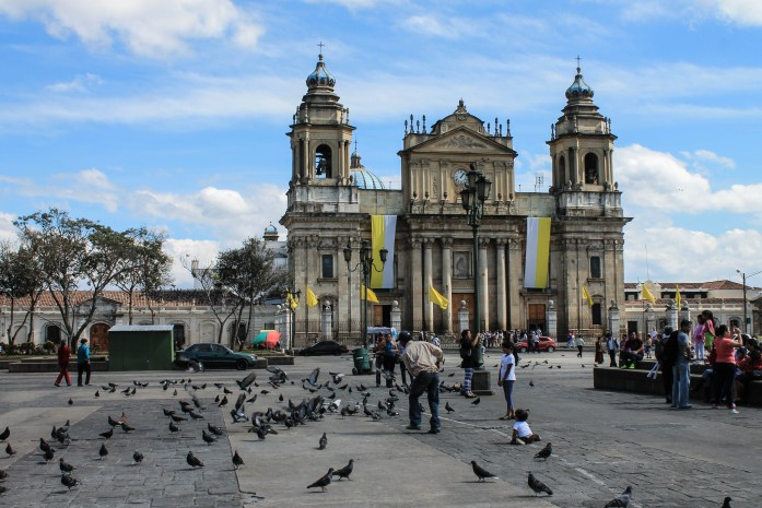 guatemala-city-zona-1-travel-guide
