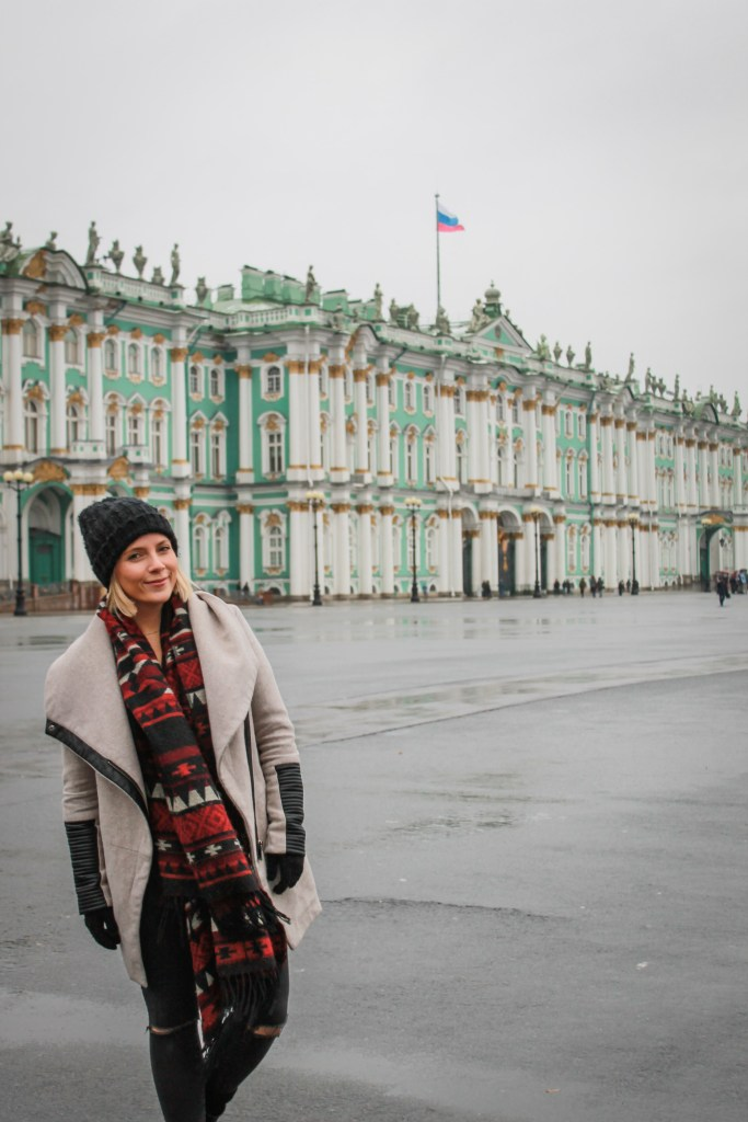 Day 1 - Hermitage (8)-1