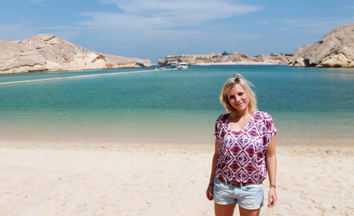 Oman Travel Guide: Best outdoor activities & day trips around Muscat