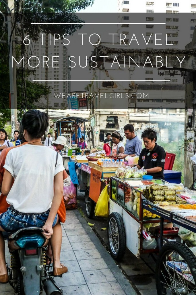 6-Tips-To-Travel-More-Sustainably