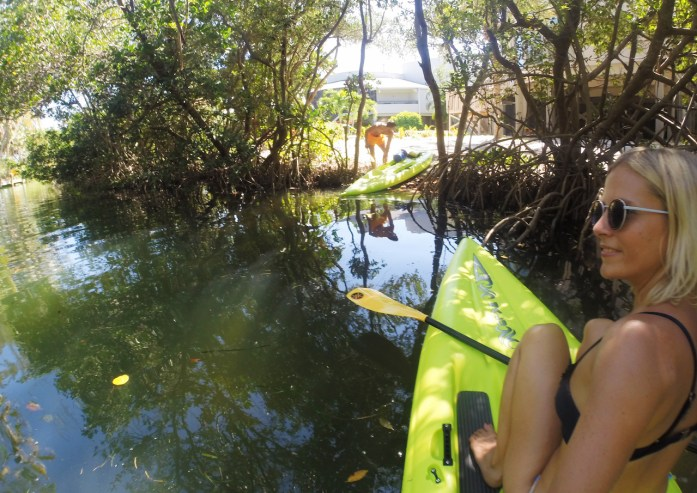 happy-paddler-standup-paddle-boarding-longboat-key-things-to-do