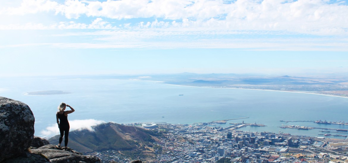 cape-town-travel-video-guide-top-things-to-do-western-cape-travel-blog