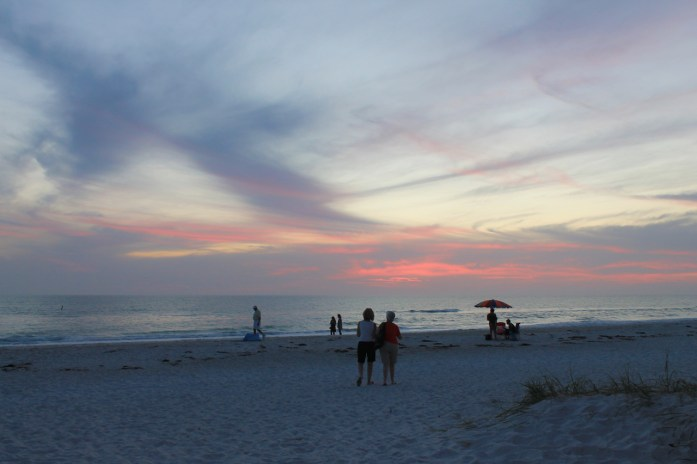 bradeton-beach-things-to-do-activities-longboat-key-best-beaches-florida-gulf-coast20