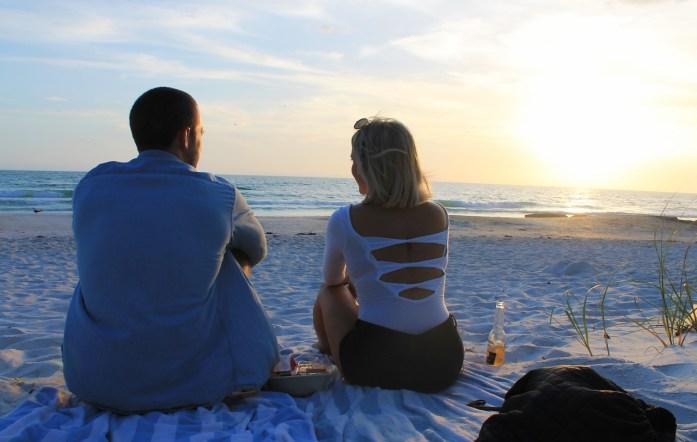 things-to-do-activities-longboat-key-best-beaches-florida-gulf-coast46