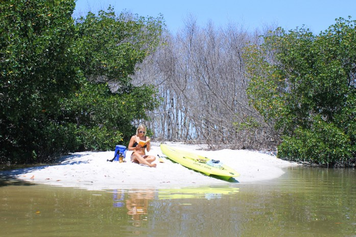 sarasota-bay-paddle-boarding-kayaking-things-to-do-longboat-key-florida-beer-can-island