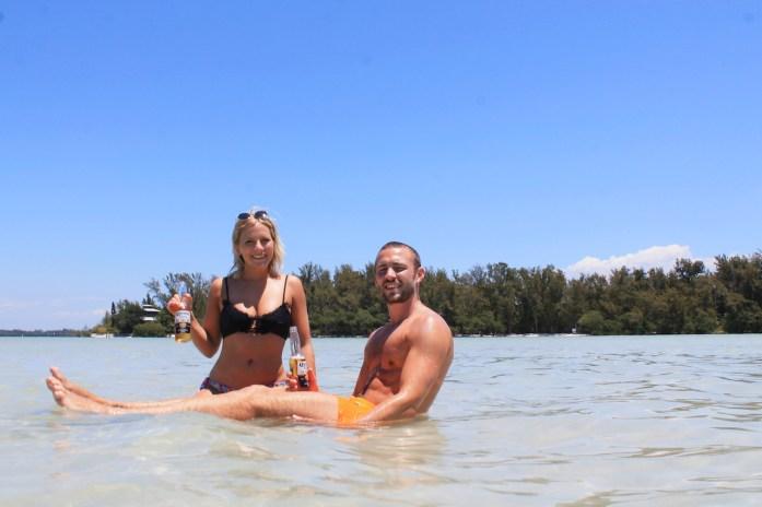 sarasota-bay-paddle-boarding-kayaking-things-to-do-longboat-key-florida-sandbank