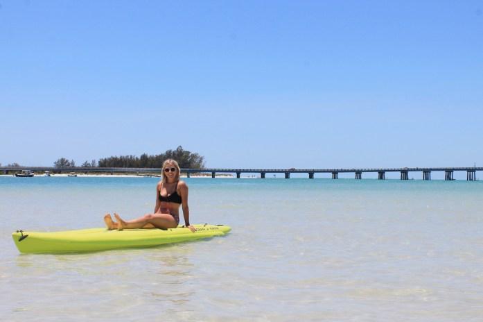 sarasota-bay-paddle-boarding-kayaking-things-to-do-longboat-key-florida