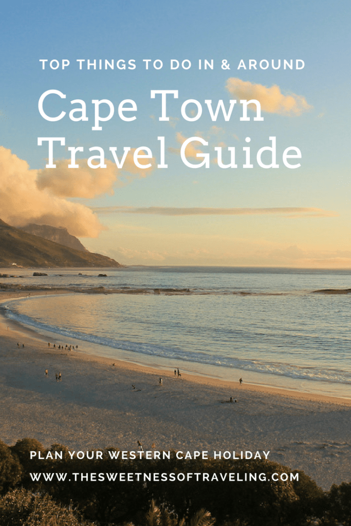 cape-town-travel-guide-top-things-to-do-in-cape-town-south-africa29