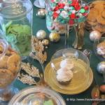 Christmas 2012 – The Cookie Bar