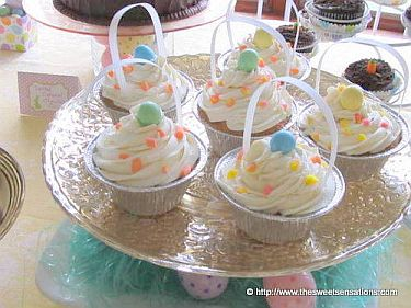 easter sweets14 R