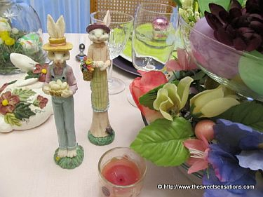 easter table 3 R