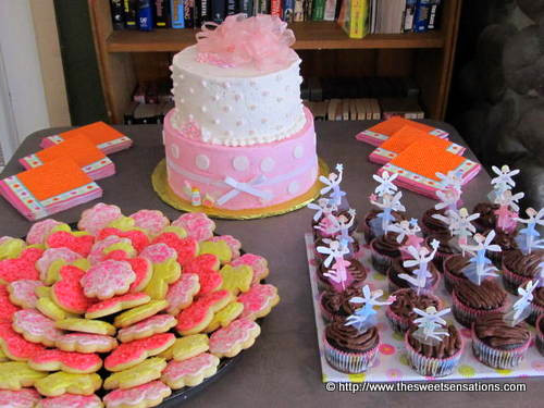 a baby shower4