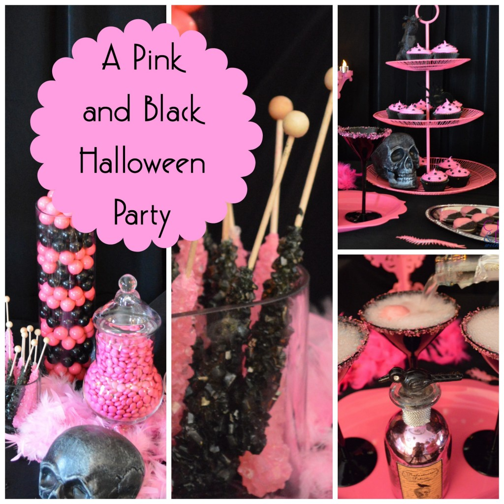 Pink-and-Black-Halloween-Collage-1024x1024 chloe