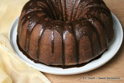 sweet potato cake 5