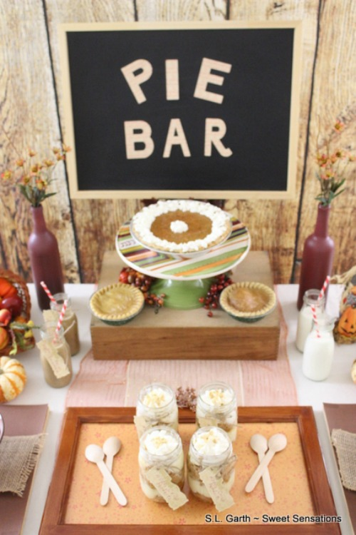 thanksgiving-pie-bar-1