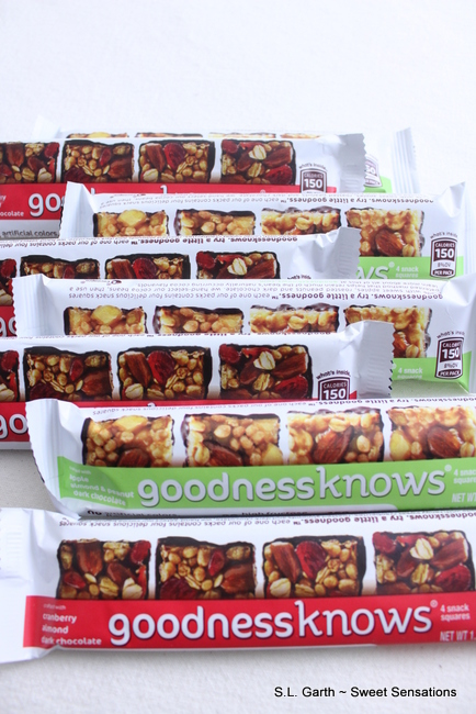 goodnessknows snack squares 1