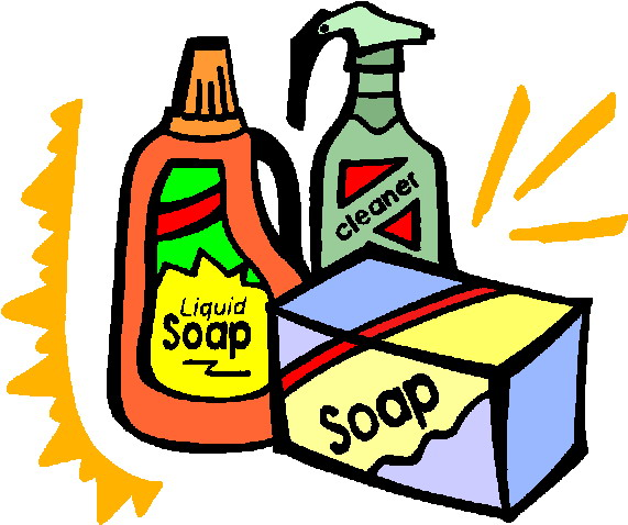 clip-art-cleaning-166156