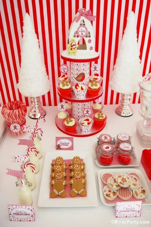 55-christmas-candyland-desserts-table-party-ideas-printabels-shop-buy-14