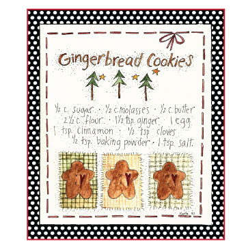 mom-gingerbread