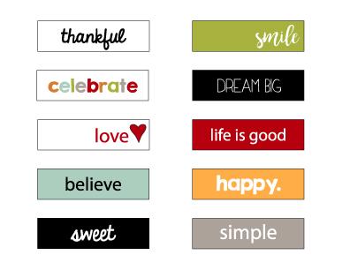 clipboard-label