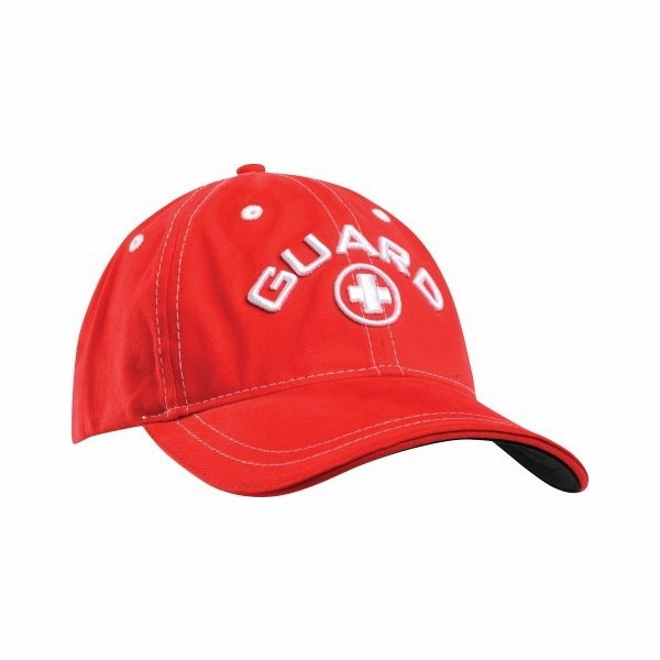 a01152038bb784 Home/GUARD/TYR Standard Guard Hat. ; 