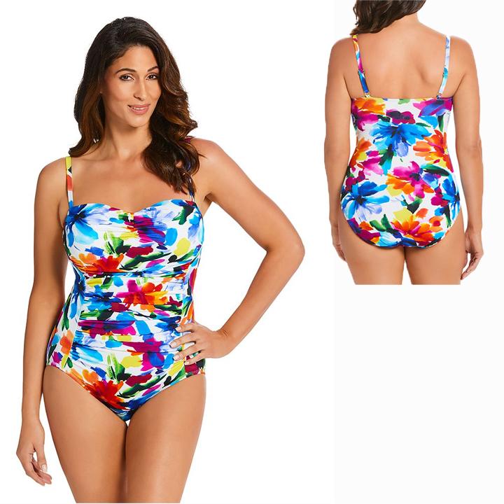 3ca60c5354 Home SWIMWEAR WOMEN S FASHION Longitude Swimwear.   