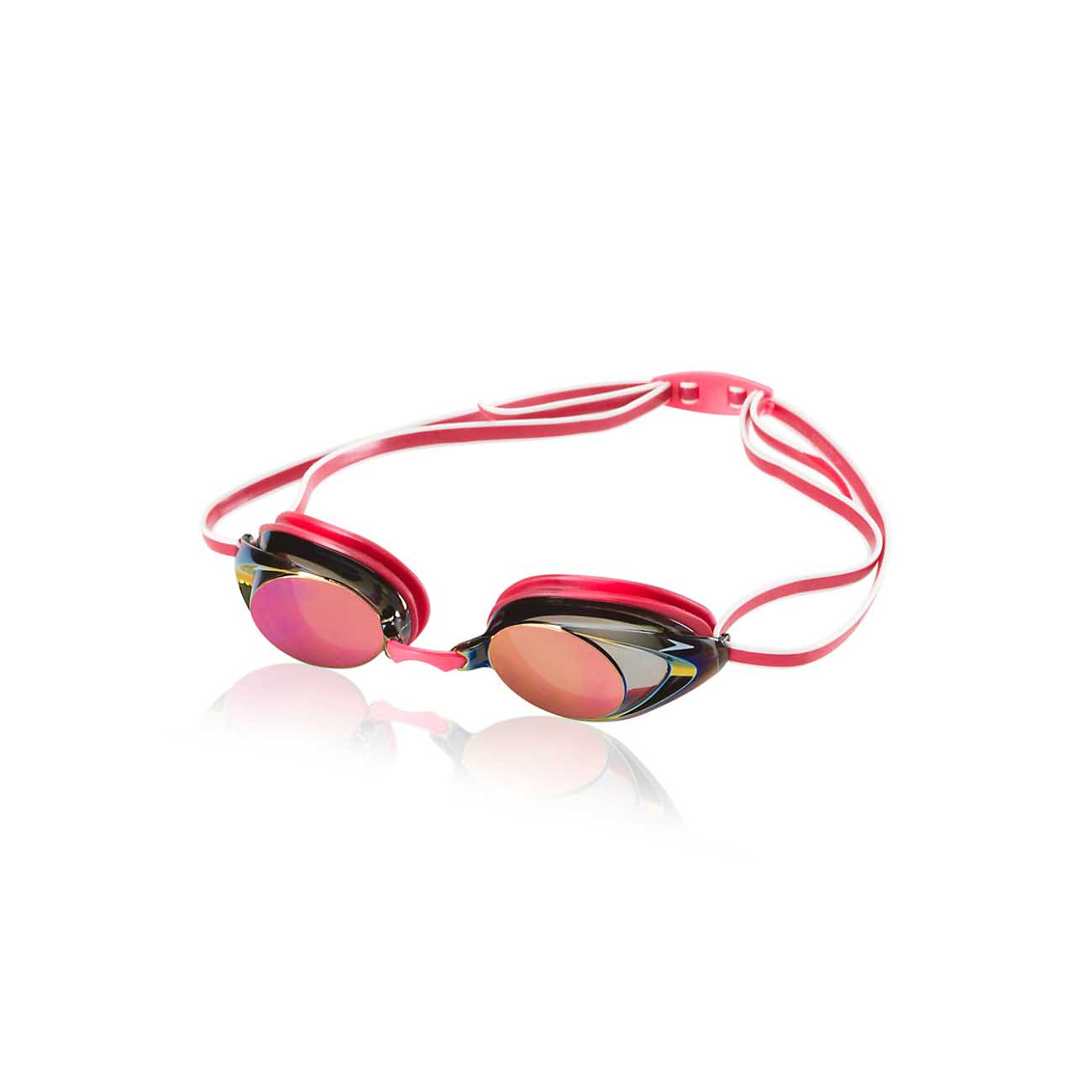 f0671bab16d Home GEAR GOGGLES Speedo Women s Vanquisher 2.0 Mirrored.   