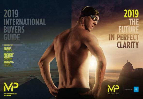 Open Michael Phelps Catalog in a new tab or window